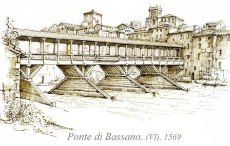 Vi questi disegni si possono staccare dall etichetta della for Disegni di ponte a 2 livelli
